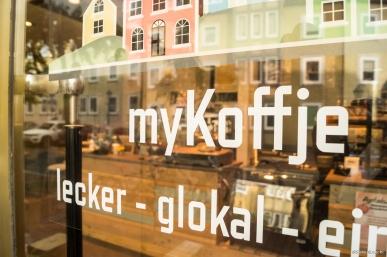 myKoffje_5 Kopie