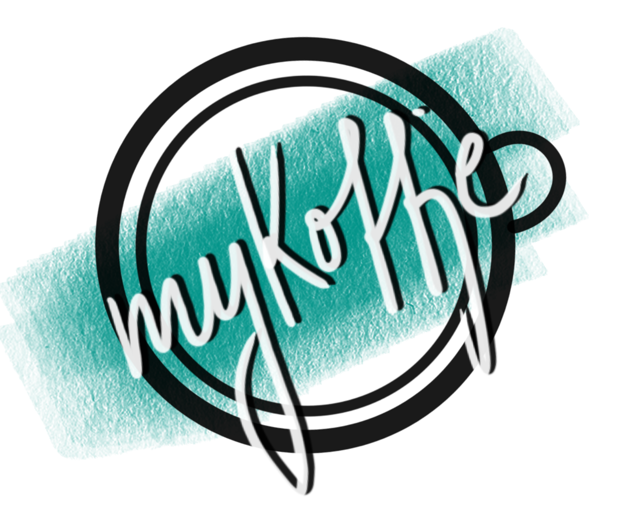 myKoffje